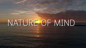 190826 Nature of Mind (Thai Subtitle)