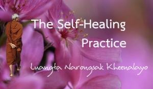 The Self-Healing Practice